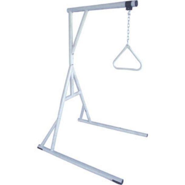 Bariatric Standing Trapeze