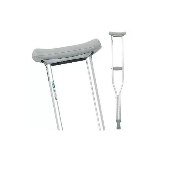 Crutches from ProBasics