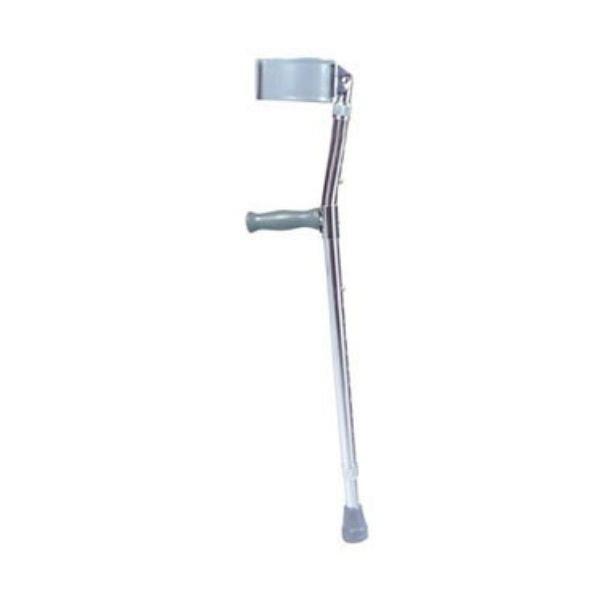 Bariatric Patients' Crutch