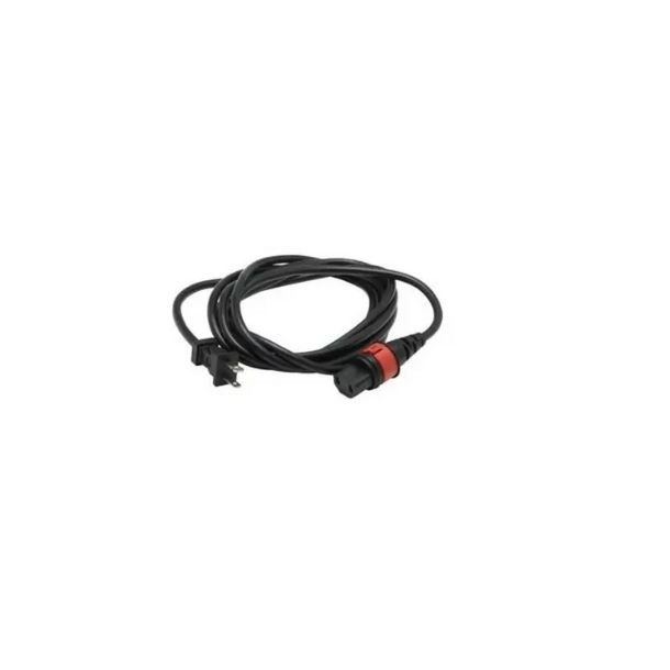 Power Cord for Roze Stand Up Lift Mast Assembly