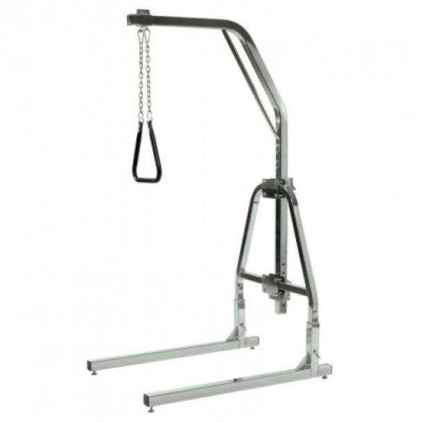 Standard Trapeze Bar